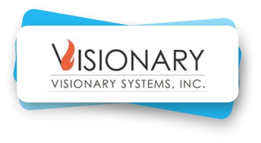 Cliente - Visionary systems S.L